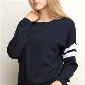 Brandy Melville Acacia Sweater